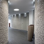 couloir galet 2