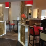 Hotel_le_bayonne_apres-18